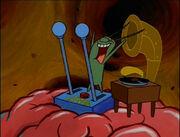 Plankton! 149