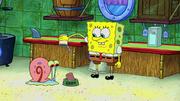 SpongeBob You're Fired 315