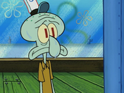 SpongeBob vs. The Patty Gadget 060