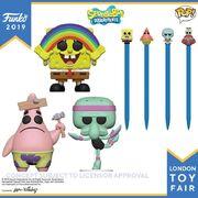 Spongebob-squarepants-funko-1154897