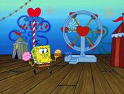 To Love a Patty 079