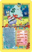 Top-Trumps-Mr-Krabs-card