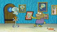 2020-07-14 1700 PM SpongeBob SquarePants