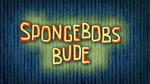 209a SpongeBobs Bude