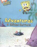 Adventures in bb 2