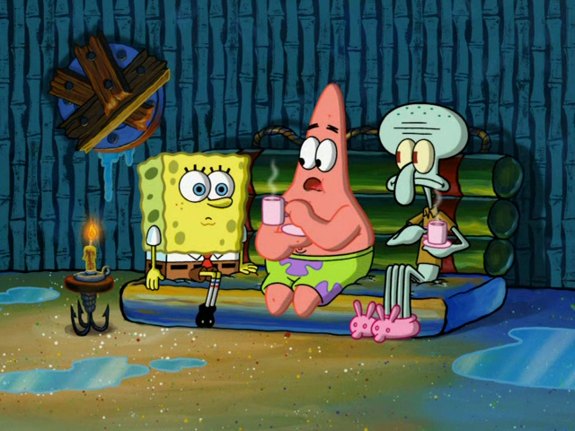 File:Hot Coco Taste Delicious.png
