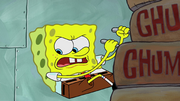 Krabby Patty Creature Feature 171