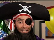 Patchy-the-pirate-1