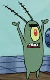 Plankton3