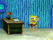 Procrastination 062