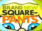 SpongeBob's Summer of New Premieres
