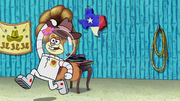 SpongeBob's Big Birthday Blowout 441