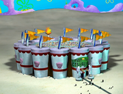 The Fry Cook Games 015