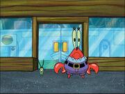 The Krabby Patty That Ate Bikini Bottom 183