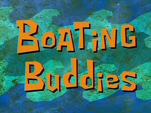 File:Boating Buddies.jpg