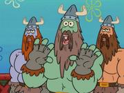Dear Vikings 142