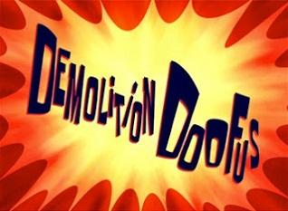 File:Demolition Doofus.jpg