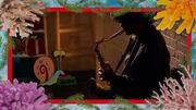 Gary's Holiday Sing Along 22