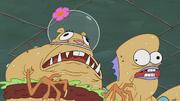 Krabby Patty Creature Feature 187
