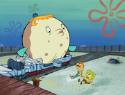 Mrs. Puff, You're Fired 023