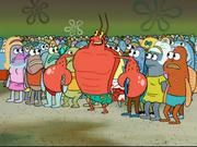 SpongeBob's Last Stand 62