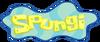 SpungiBub signature