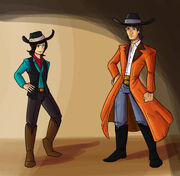 Adric varsh request by eternal shadow s-dcfr8y4