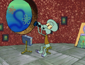 Band Geeks 002.png