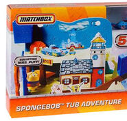 Boating-School-playset-with-Squirting-Mrs-Puff-toy