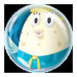 Bubble-icon-Mrs-Puff