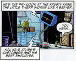 Comics-53-Karen-explains-SpongeBob