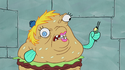 Krabby Patty Creature Feature 155