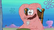 Old Man Patrick 089