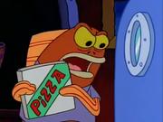 Pizzaderivery132
