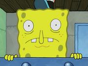 SpongeBob vs. The Patty Gadget 021