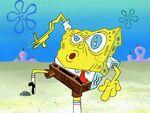 Spongebobfacefreeze6