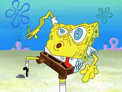 File:Spongebobfacefreeze6.jpg