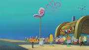 The SpongeBob Movie Sponge Out of Water 068