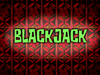 BlackJack title card
