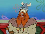 Dear Vikings 116
