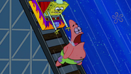 Don't Wake Patrick 107