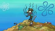High Sea Diving 194