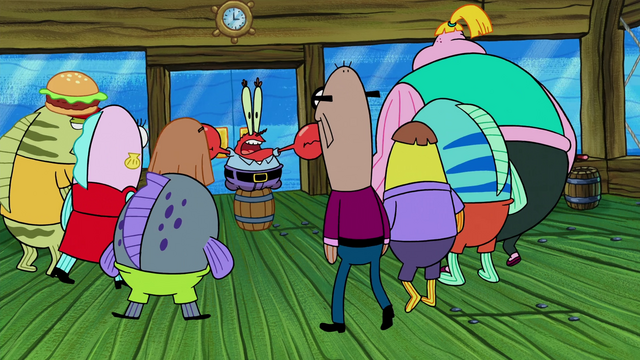 File:Mutiny on the Krusty 042.png
