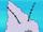 Lily Plankton