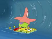 SpongeBoard 012