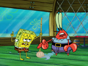 SpongeBob SquarePants vs. The Big One 012