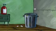 SpongeBob You're Fired 011