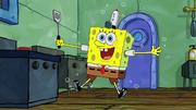 SpongeBob You're Fired 025