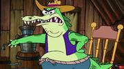 Swamp Mates 157
