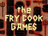 The Fry Cook Games/transcript